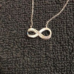 Tocara Jewelry - BNIB Beautiful Tocara necklace
